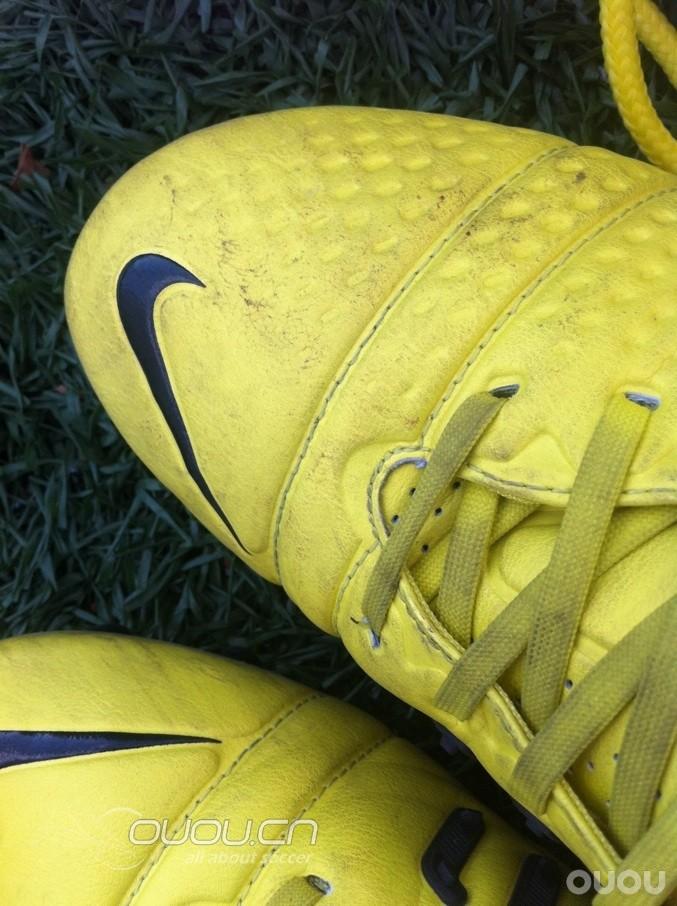 球鞋信息整理