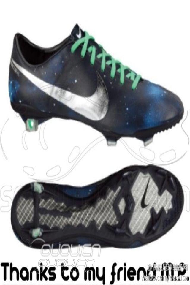 足球鞋_足球装备_中国最专业的足球装备网站