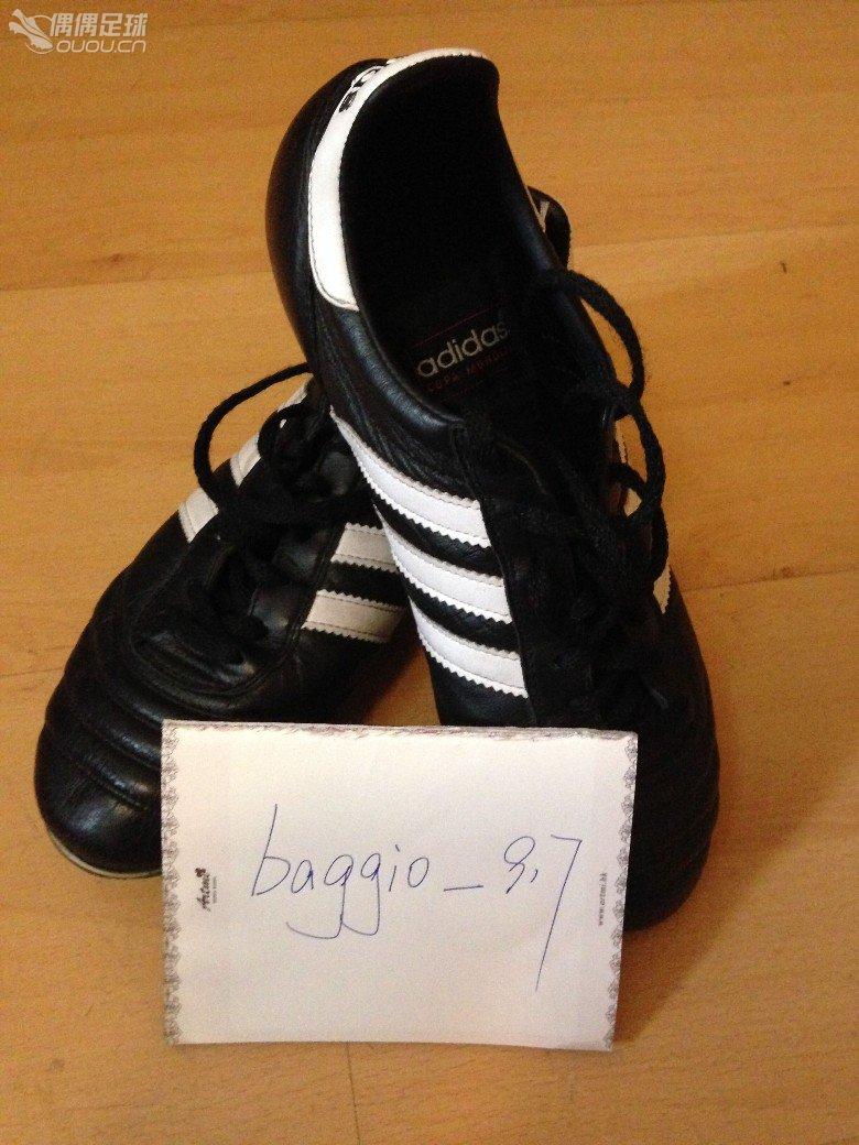 阿迪达斯经典copa足球鞋出售