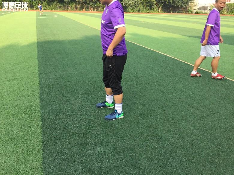 儿童足球训练_儿童足球灵敏性训练_怎样系统训练足球