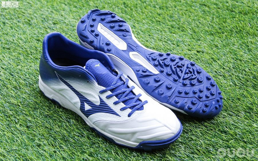 美津浓Morelia Neo AS、Rebula 2 V2 AS新配色到了