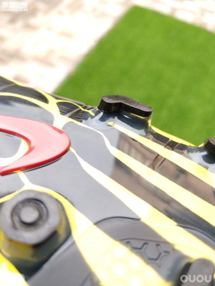 耐克T90复刻首磨,偶偶出品,必属精品