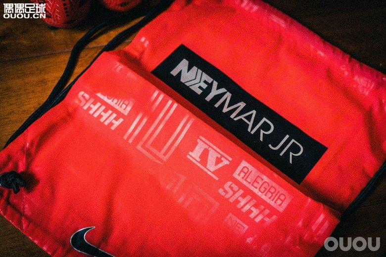 Nike Vapor 13 Elite NJR AG-PRO 到手开箱定妆照