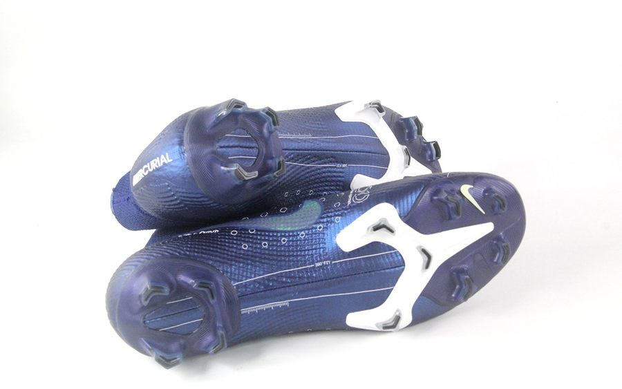 为速度而生 耐克Mercurial Dream Speed足球鞋赏析