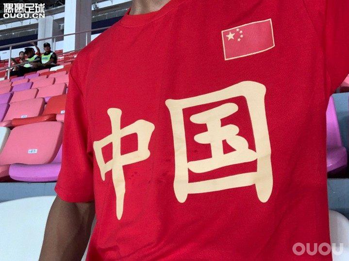 求助 有在广州大学城的偶友吗 哪里有场能上fg啊啊啊啊啊啊啊