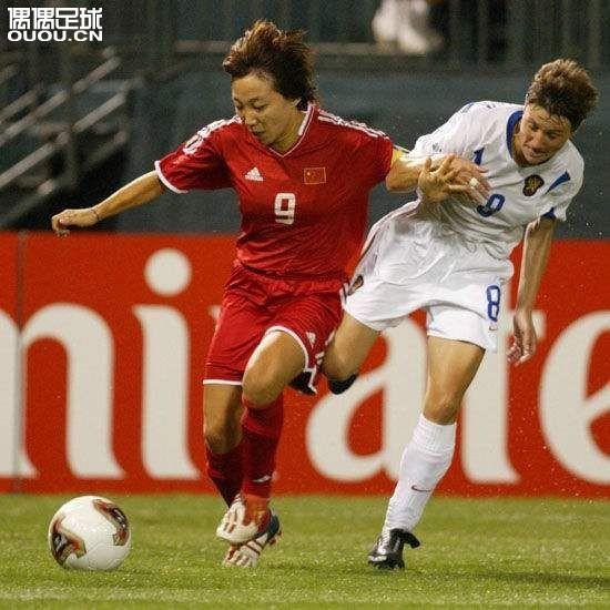 梦回2003 特殊时期忆体育往事