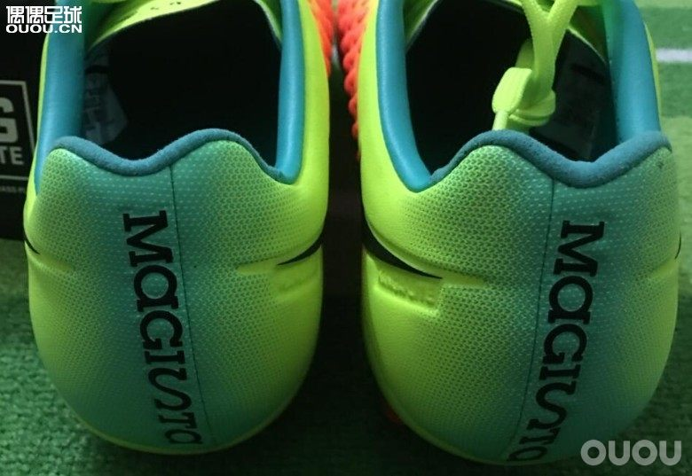 耐克Nike鬼牌2Magista Opus IIG-Pro足球鞋843814-708JP270