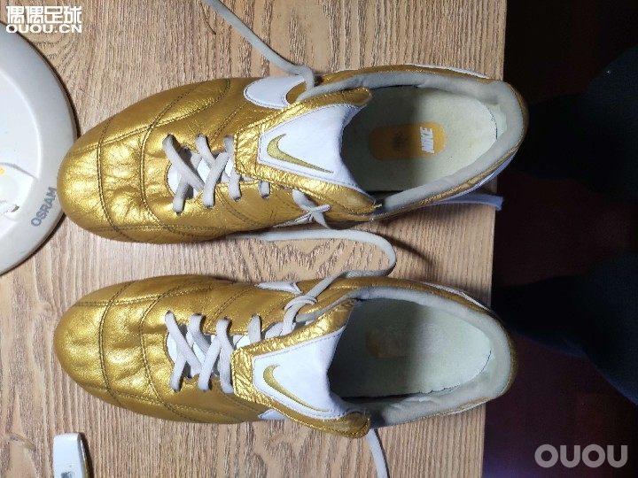 premier2 og金色 价格可刀 也可换鞋