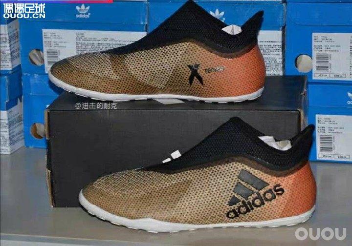 向大家咨询关于下面两双鞋子的建议,我的码数这两双鞋价格基本一样。