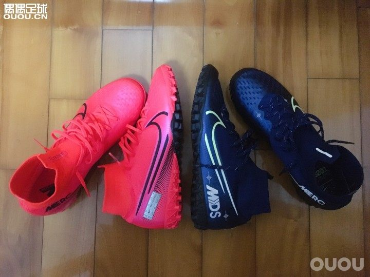 虽然最近下不了地,但还是要疯狂买买买…1.ua忘了叫什么系列,这个鞋面很薄