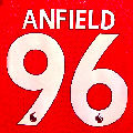 anfield_96