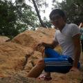 jusesyang