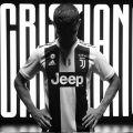 Ronaldo.Wen