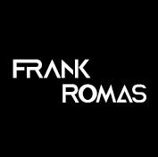 frankromas