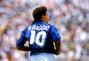 baggio0401